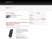 fb-radio.de