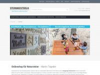 steinmeister24.de