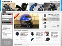Bmw-bikeparts.de