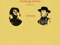 spanische-brueder.de