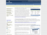 newsletter-software-superwebmailer.de