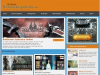 online-browsergames.info