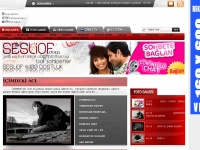 sesliof.com