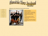 mountainriver.ch