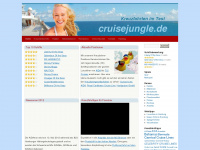 cruisejungle.de