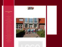 Franziskusschule.net