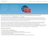 business-webhosting.de