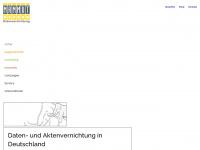 mammut-deutschland.de
