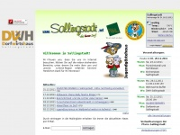 Sallingstadt.net