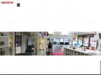 textilkabel-onlineshop.de