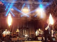6th-element.de Webseite Vorschau