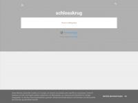 schlosskrug.blogspot.com