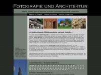 fotografie-architektur.de