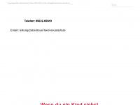Abenteuerland-neustadt.de