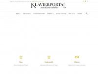 klavierportal.de