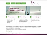 stern-consulting.eu