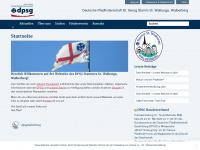 Dpsg-walberberg.de