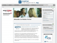 maklermanagement.ag