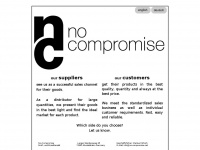 no-compromiseshop.de
