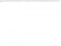 online-apotheke.me