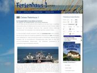 ferienhaus1.net