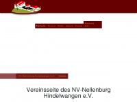 Nv-nellenburg.de