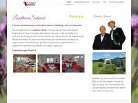 landhaus-schwab.de