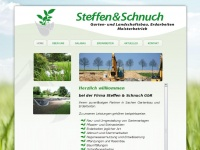 steffen-schnuch.de