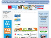 foto-online-bestellen.de