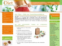 abcdiet.at