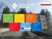guestrow.de