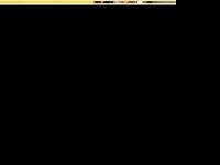 Nordhausen.de
