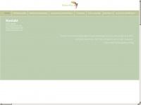 toscana-ferienwohnungen.com