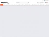 poeppelshop.com