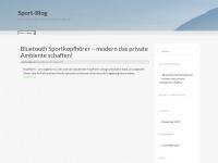 kurzreisen-sport-blog.de