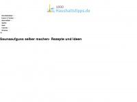 1000-haushaltstipps.de