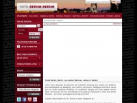 hotel-berlin.de