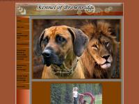 brownridge.de