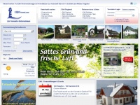 eifel-travel.com