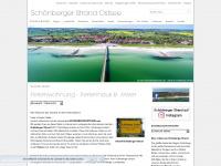schoenbergerstrand.com