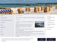 ferienzentrum-holm.com