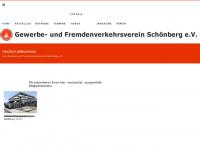 gewerbe-schoenberg.de