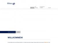 nordlicht-stipendium.de