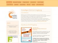 freiwilligen-zentrum-augsburg.de