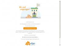 freiwilligen-agentur.de