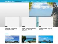 fern-reise.net