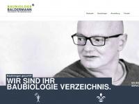 baubiologen-service.de