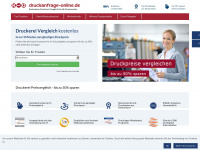 Druckanfrage-online.de