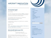 aircraft-innovation.com