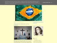 alltag-in-brasilien.blogspot.com